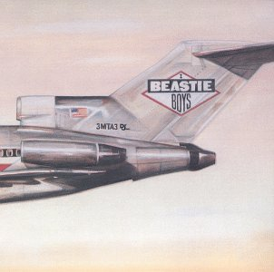 Click here to enter the official Beastie Boys website.